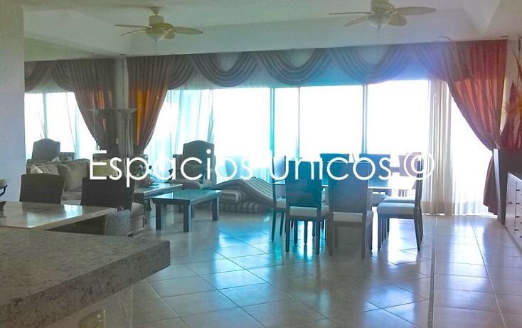 Foto de departamento en renta en  , brisas del marqués, acapulco de juárez, guerrero, 1343209 No. 44