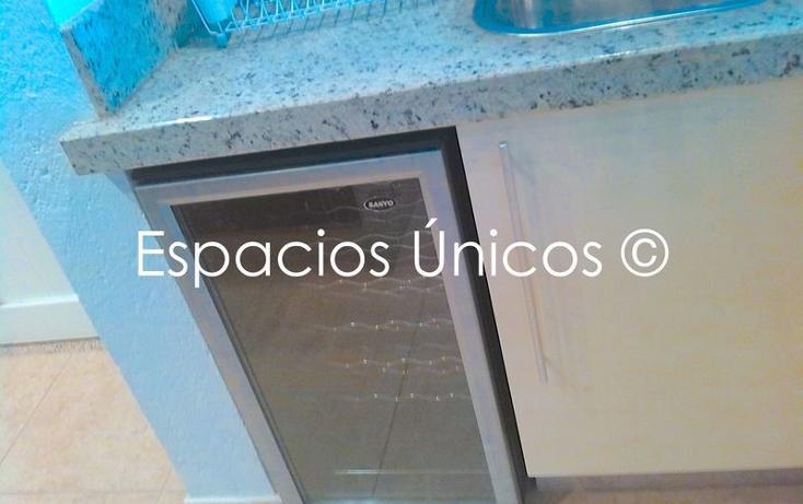 Foto de departamento en renta en  , brisas del marqués, acapulco de juárez, guerrero, 1343209 No. 46