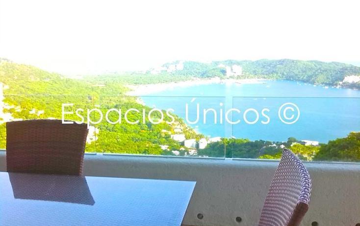 Foto de departamento en renta en  , brisas del marqués, acapulco de juárez, guerrero, 1343209 No. 47