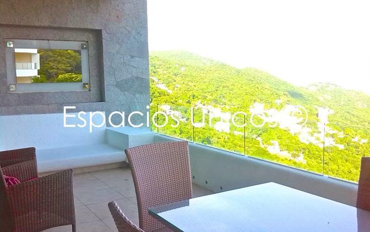 Foto de departamento en renta en  , brisas del marqués, acapulco de juárez, guerrero, 1343209 No. 48