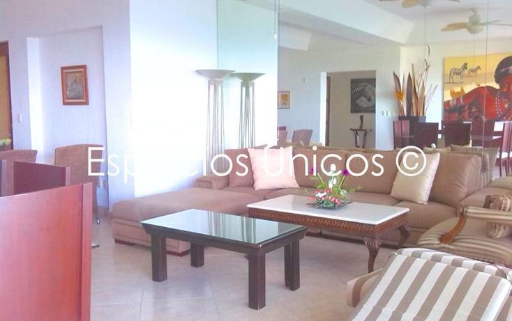 Foto de departamento en renta en  , brisas del marqués, acapulco de juárez, guerrero, 1343209 No. 50