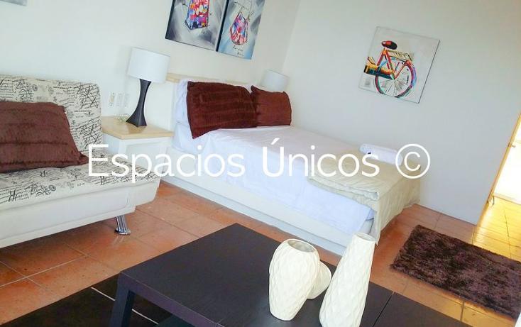 Foto de casa en renta en  , brisas del marqu?s, acapulco de ju?rez, guerrero, 1343633 No. 02