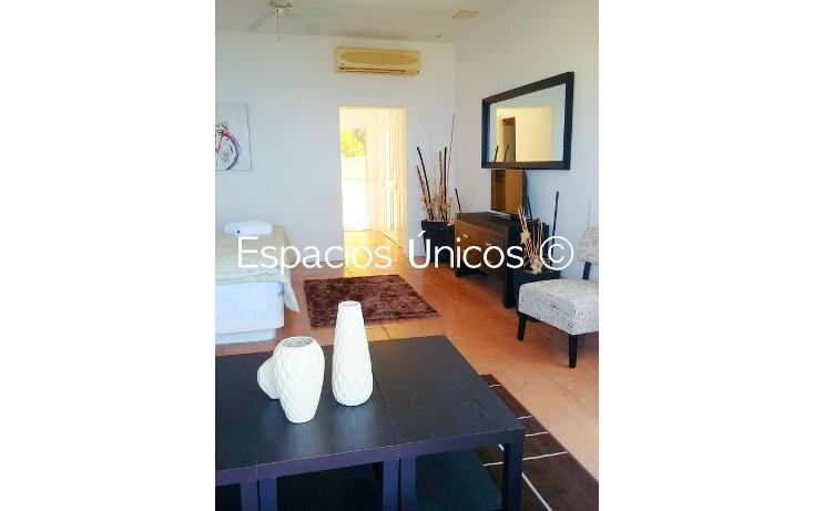 Foto de casa en renta en  , brisas del marqu?s, acapulco de ju?rez, guerrero, 1343633 No. 03