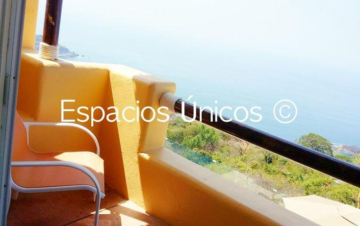 Foto de casa en renta en  , brisas del marqu?s, acapulco de ju?rez, guerrero, 1343633 No. 04