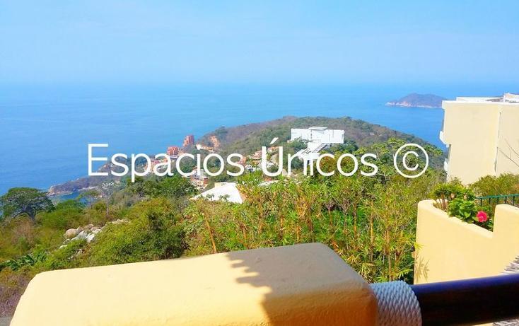 Foto de casa en renta en  , brisas del marqu?s, acapulco de ju?rez, guerrero, 1343633 No. 05