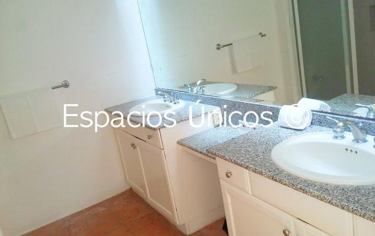 Foto de casa en renta en  , brisas del marqu?s, acapulco de ju?rez, guerrero, 1343633 No. 06