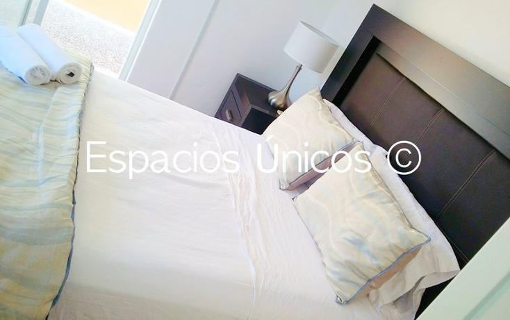 Foto de casa en renta en  , brisas del marqu?s, acapulco de ju?rez, guerrero, 1343633 No. 07