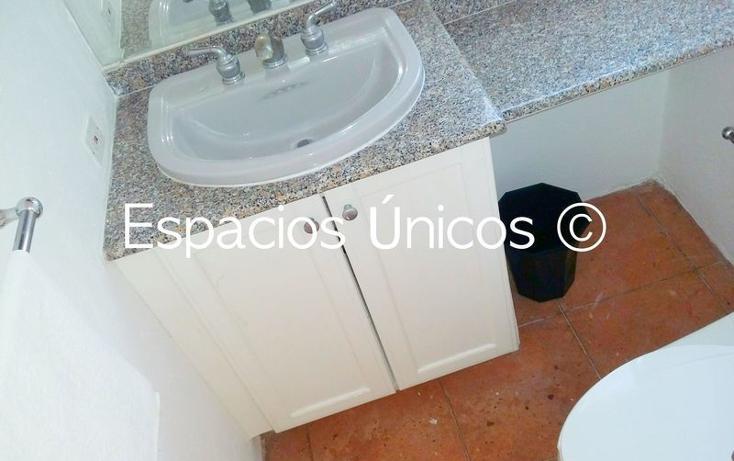 Foto de casa en renta en  , brisas del marqu?s, acapulco de ju?rez, guerrero, 1343633 No. 09