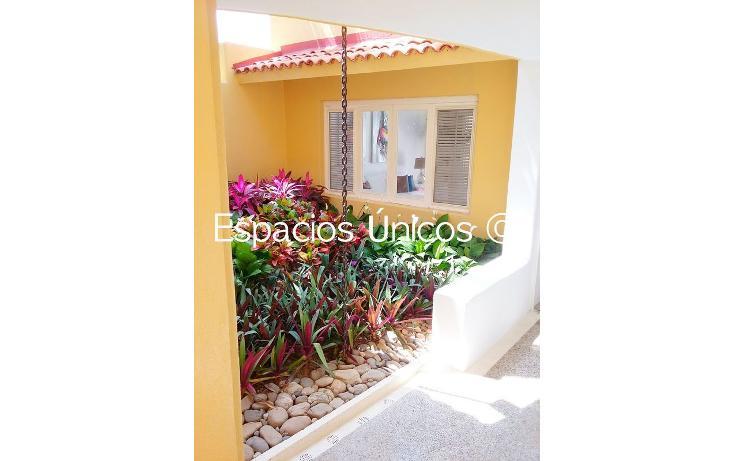 Foto de casa en renta en  , brisas del marqu?s, acapulco de ju?rez, guerrero, 1343633 No. 10