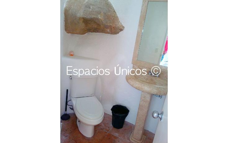 Foto de casa en renta en  , brisas del marqu?s, acapulco de ju?rez, guerrero, 1343633 No. 11