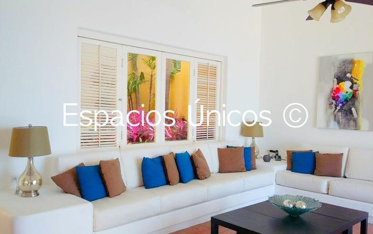 Foto de casa en renta en  , brisas del marqu?s, acapulco de ju?rez, guerrero, 1343633 No. 12
