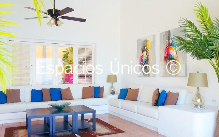 Foto de casa en renta en  , brisas del marqu?s, acapulco de ju?rez, guerrero, 1343633 No. 13