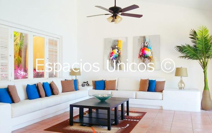 Foto de casa en renta en  , brisas del marqu?s, acapulco de ju?rez, guerrero, 1343633 No. 14