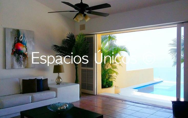 Foto de casa en renta en  , brisas del marqu?s, acapulco de ju?rez, guerrero, 1343633 No. 16