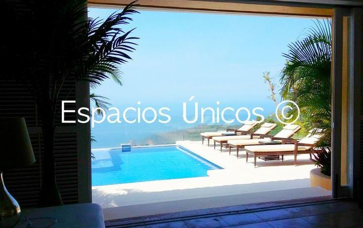 Foto de casa en renta en  , brisas del marqu?s, acapulco de ju?rez, guerrero, 1343633 No. 17