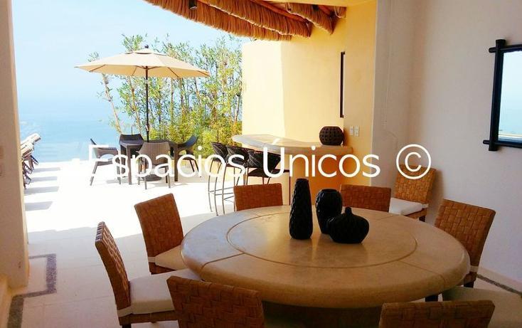Foto de casa en renta en  , brisas del marqu?s, acapulco de ju?rez, guerrero, 1343633 No. 22