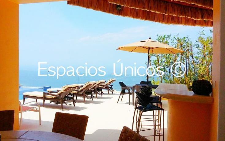 Foto de casa en renta en  , brisas del marqu?s, acapulco de ju?rez, guerrero, 1343633 No. 23