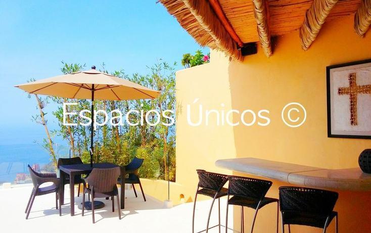 Foto de casa en renta en  , brisas del marqu?s, acapulco de ju?rez, guerrero, 1343633 No. 24
