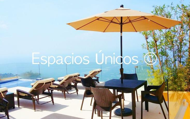 Foto de casa en renta en  , brisas del marqu?s, acapulco de ju?rez, guerrero, 1343633 No. 25