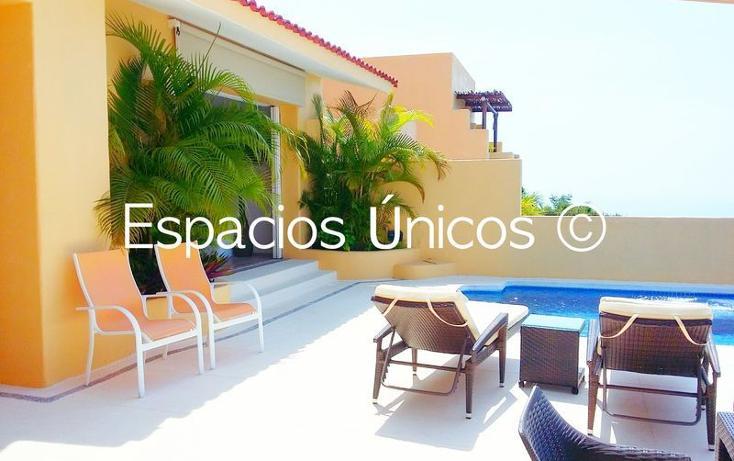Foto de casa en renta en  , brisas del marqu?s, acapulco de ju?rez, guerrero, 1343633 No. 26