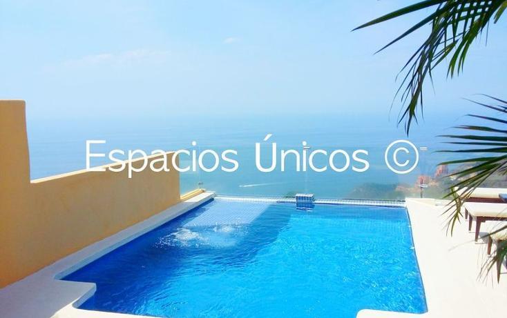 Foto de casa en renta en  , brisas del marqu?s, acapulco de ju?rez, guerrero, 1343633 No. 28