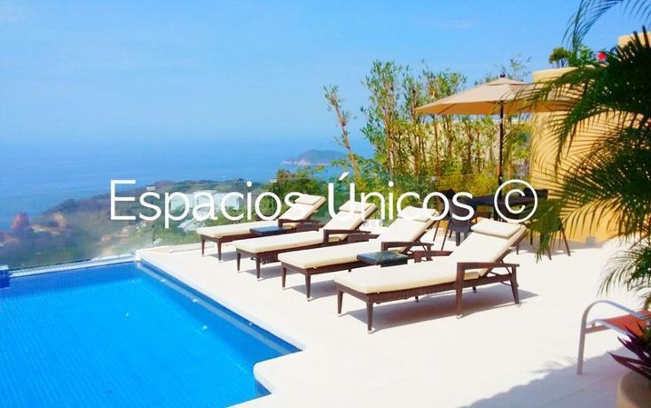 Foto de casa en renta en  , brisas del marqu?s, acapulco de ju?rez, guerrero, 1343633 No. 29