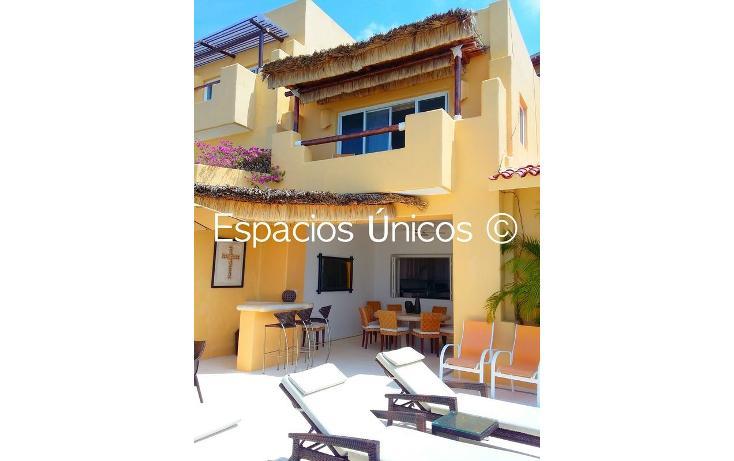 Foto de casa en renta en  , brisas del marqu?s, acapulco de ju?rez, guerrero, 1343633 No. 30