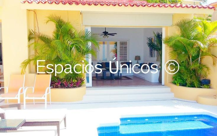Foto de casa en renta en  , brisas del marqu?s, acapulco de ju?rez, guerrero, 1343633 No. 32