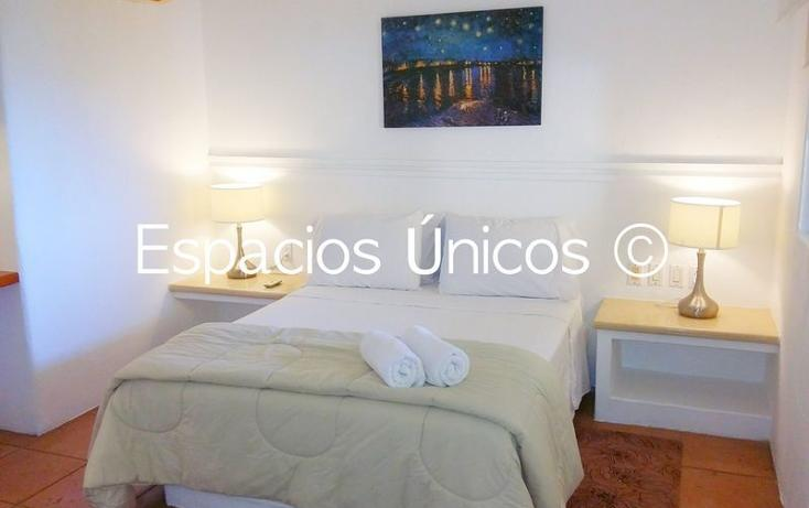 Foto de casa en renta en  , brisas del marqu?s, acapulco de ju?rez, guerrero, 1343633 No. 33