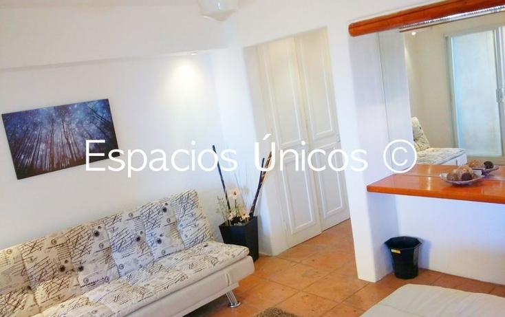 Foto de casa en renta en  , brisas del marqu?s, acapulco de ju?rez, guerrero, 1343633 No. 34