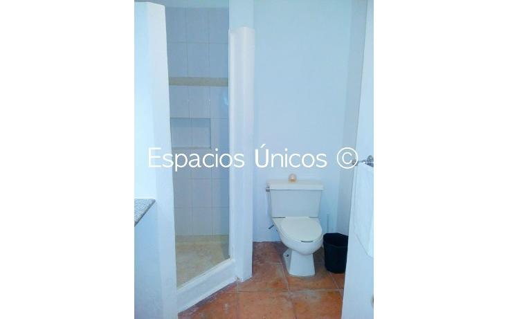 Foto de casa en renta en  , brisas del marqu?s, acapulco de ju?rez, guerrero, 1343633 No. 35
