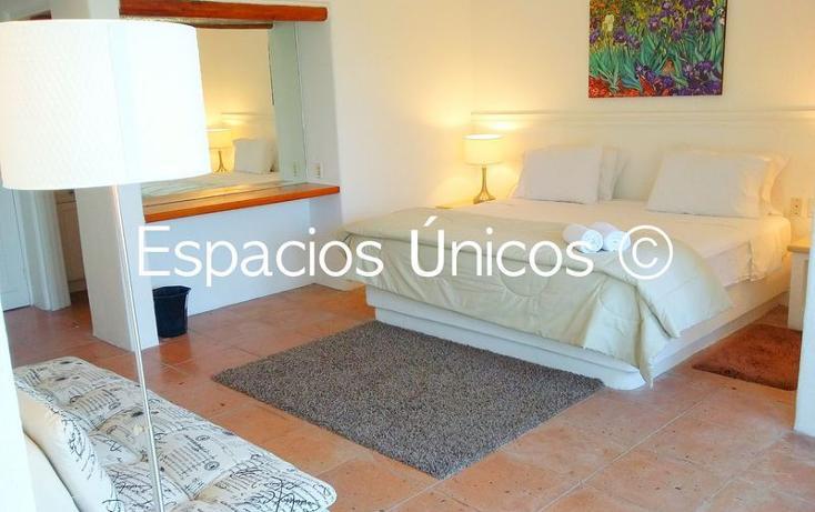 Foto de casa en renta en  , brisas del marqu?s, acapulco de ju?rez, guerrero, 1343633 No. 36