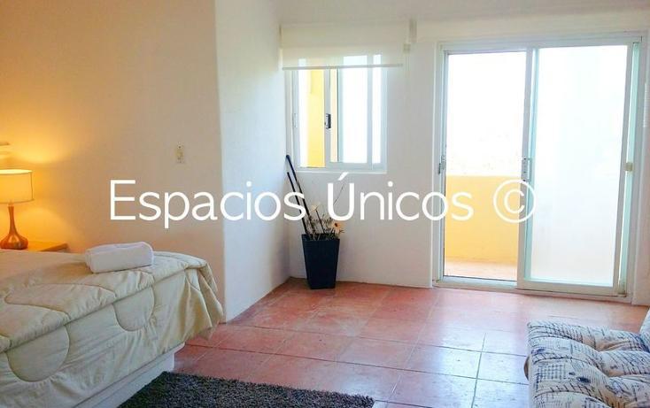 Foto de casa en renta en  , brisas del marqu?s, acapulco de ju?rez, guerrero, 1343633 No. 38