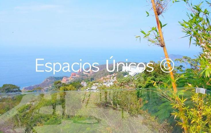 Foto de casa en renta en  , brisas del marqu?s, acapulco de ju?rez, guerrero, 1343633 No. 39