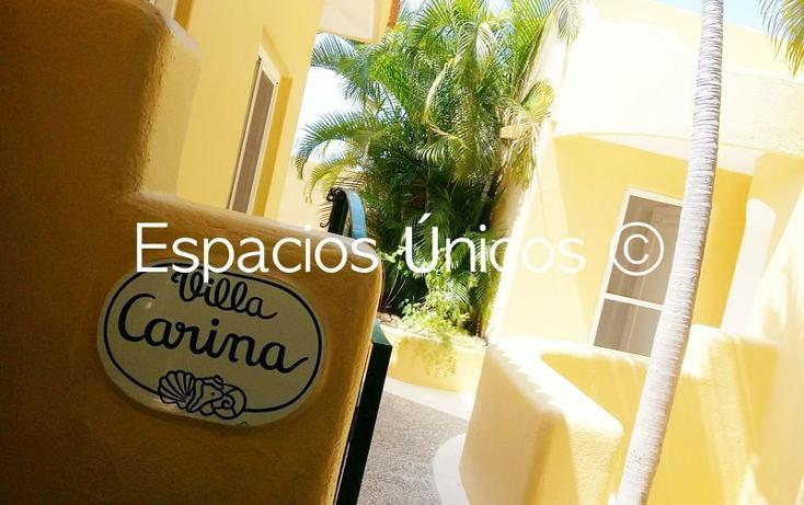 Foto de casa en renta en  , brisas del marqu?s, acapulco de ju?rez, guerrero, 1343633 No. 40
