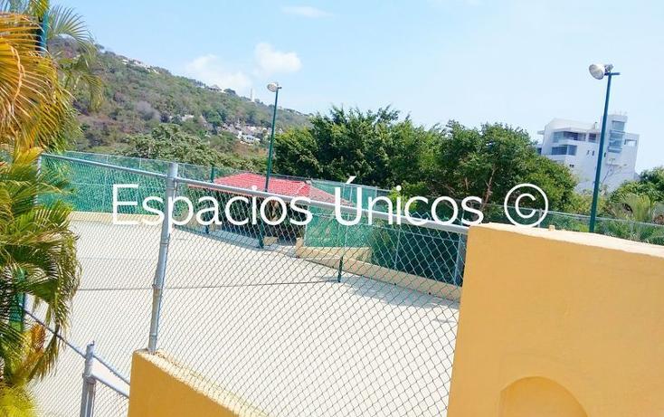 Foto de casa en renta en  , brisas del marqu?s, acapulco de ju?rez, guerrero, 1343633 No. 41
