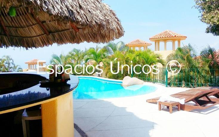Foto de casa en renta en  , brisas del marqu?s, acapulco de ju?rez, guerrero, 1343633 No. 42