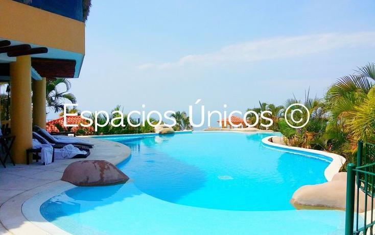 Foto de casa en renta en  , brisas del marqu?s, acapulco de ju?rez, guerrero, 1343633 No. 43