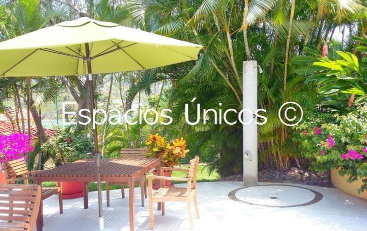 Foto de casa en renta en  , brisas del marqu?s, acapulco de ju?rez, guerrero, 1343633 No. 45