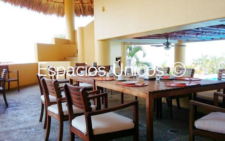 Foto de casa en renta en  , brisas del marqu?s, acapulco de ju?rez, guerrero, 1343633 No. 46