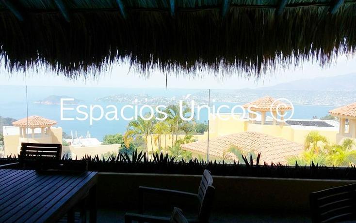 Foto de casa en renta en  , brisas del marqu?s, acapulco de ju?rez, guerrero, 1343633 No. 47