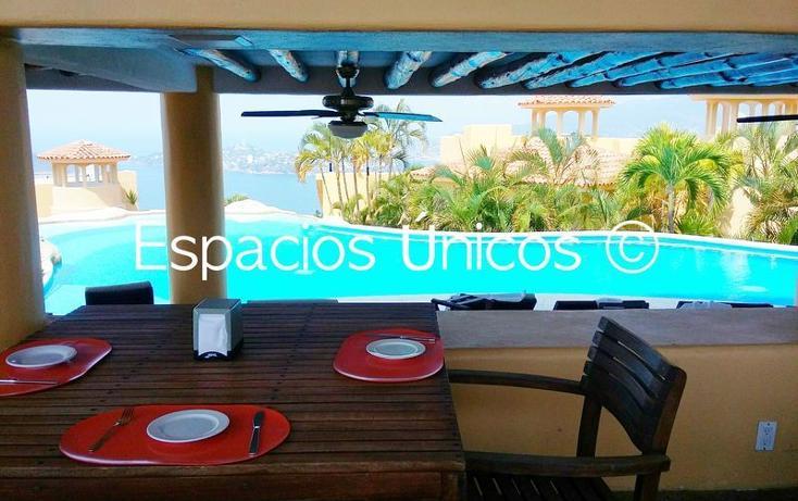 Foto de casa en renta en  , brisas del marqu?s, acapulco de ju?rez, guerrero, 1343633 No. 48