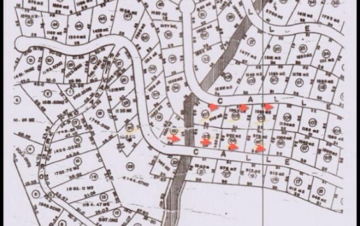 Foto de terreno habitacional en venta en, brisas del marqués, acapulco de juárez, guerrero, 1389045 no 04