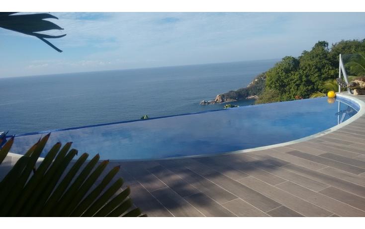 Foto de casa en venta en  , brisas del marqu?s, acapulco de ju?rez, guerrero, 1543032 No. 02