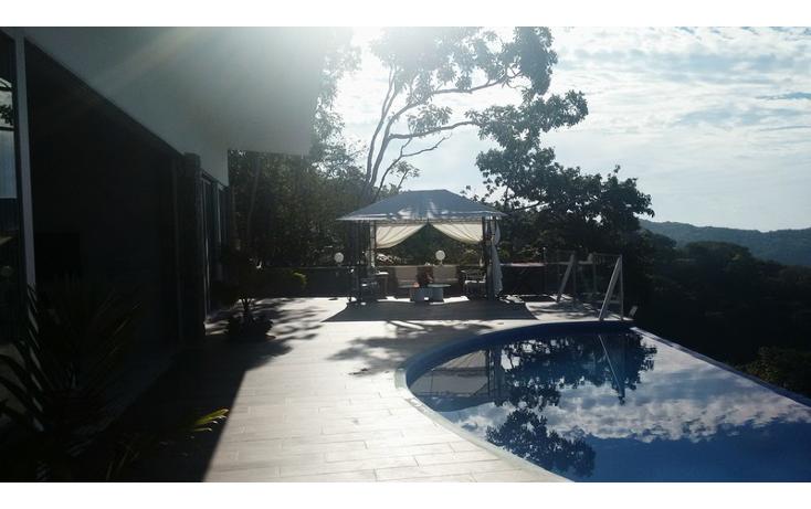 Foto de casa en venta en  , brisas del marqu?s, acapulco de ju?rez, guerrero, 1543032 No. 04