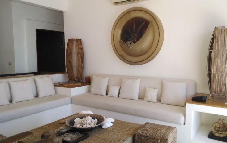 Foto de casa en venta en, brisas del marqués, acapulco de juárez, guerrero, 1572090 no 03