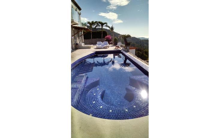 Foto de casa en venta en, brisas del marqués, acapulco de juárez, guerrero, 1572090 no 05