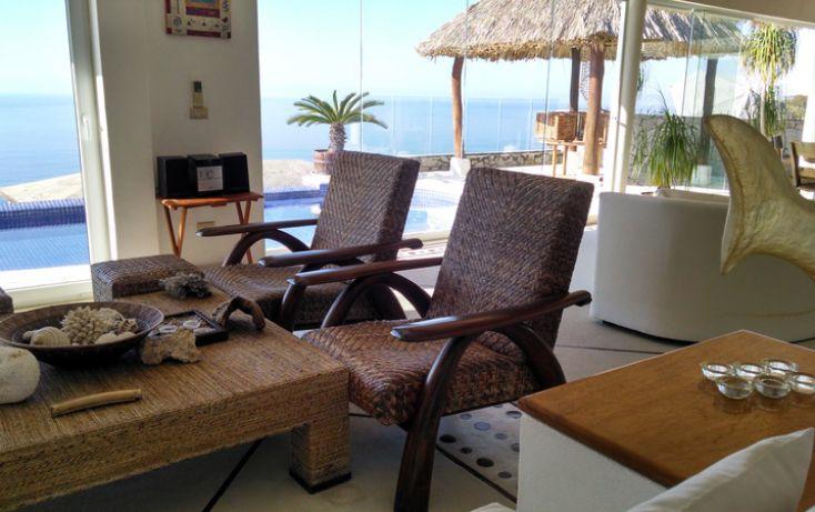 Foto de casa en renta en, brisas del marqués, acapulco de juárez, guerrero, 1572094 no 02