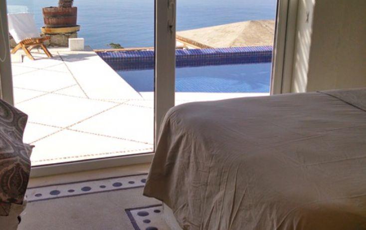 Foto de casa en renta en, brisas del marqués, acapulco de juárez, guerrero, 1572094 no 04