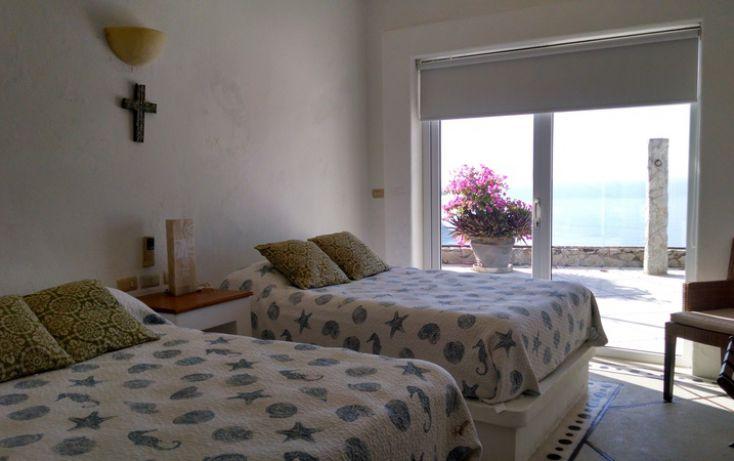 Foto de casa en renta en, brisas del marqués, acapulco de juárez, guerrero, 1572094 no 08
